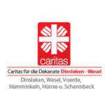 caritas-gemeinwesenhaus-moellen