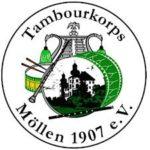 tambourkorpsmoellen